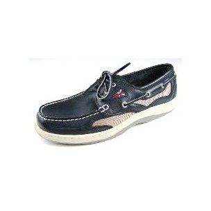 http://www.simpson-marine.co.uk/1031-thickbox_default/lumberjack-deck-shoes-navy.jpg