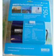 WAECO Perfect Power Inverter 150w