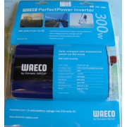 WAECO Perfect Power Inverter 300w