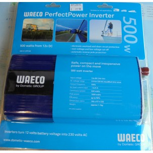 http://www.simpson-marine.co.uk/1059-thickbox_default/waeco-perfect-power-inverter-500w.jpg