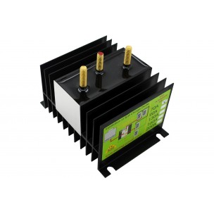 http://www.simpson-marine.co.uk/1061-thickbox_default/sterling-spilt-charge-diode.jpg