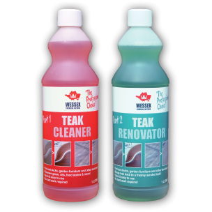 http://www.simpson-marine.co.uk/1068-thickbox_default/wessex-teak-cleaner-and-renovator-2-pack.jpg