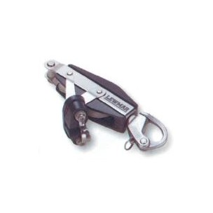 http://www.simpson-marine.co.uk/1248-thickbox_default/lewmar-size-2-ocean-fiddle-becket-servo-cleat-block-with-snap-shackle.jpg