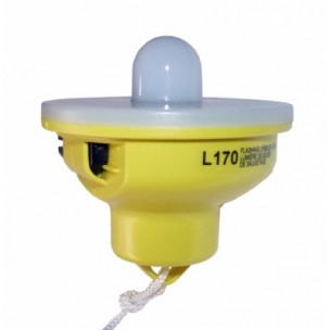 http://www.simpson-marine.co.uk/1441-thickbox_default/ocean-safety-apollo-compact-lifebuoy-light.jpg