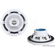 Osculati Waterproof Speakers 160mm