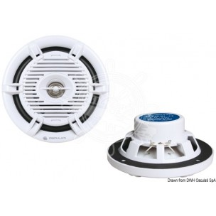 http://www.simpson-marine.co.uk/1447-thickbox_default/osculati-waterproof-speakers-160mm.jpg