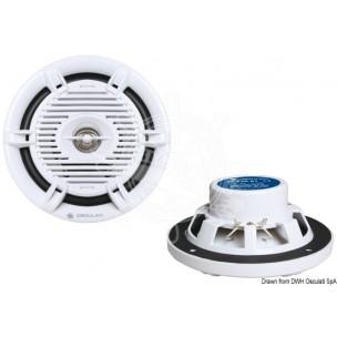 http://www.simpson-marine.co.uk/1449-thickbox_default/osculati-waterproof-speakers-188mm.jpg