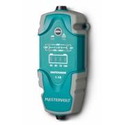 Mastervolt 1.1A EasyCharge Portable Battery Charger