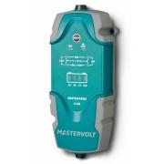 Mastervolt 4.3A EasyCharge Portable Battery Charger