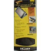 Solar Powered BatterySaver AA
