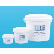 Blue Gee General Thickener 250ml