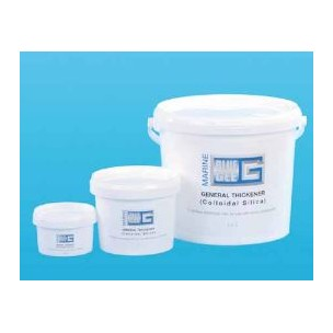http://www.simpson-marine.co.uk/1462-thickbox_default/blue-gee-general-thickener-250ml.jpg