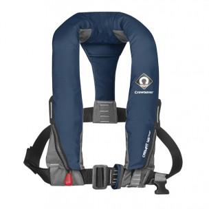http://www.simpson-marine.co.uk/1502-thickbox_default/crewsaver-crewfit-165n-sport-automatic-lifejacket.jpg