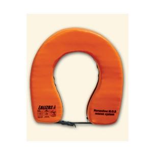 http://www.simpson-marine.co.uk/1522-thickbox_default/lalizas-horseshoe-lifebuoy-orange.jpg