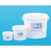 Blue Gee Bonding Additive 1 litre