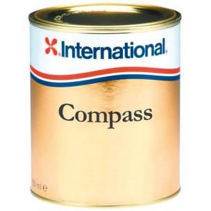 http://www.simpson-marine.co.uk/1790-thickbox_default/international-compass-varnish-750ml.jpg