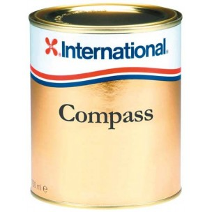 http://www.simpson-marine.co.uk/1791-thickbox_default/international-compass-varnish-375ml.jpg