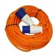 Waveline 10m Hook Up Lead