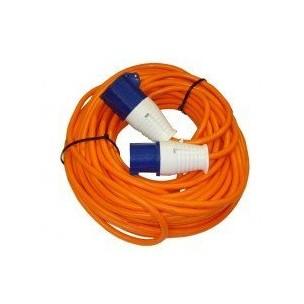 http://www.simpson-marine.co.uk/1829-thickbox_default/waveline-10m-hook-up-lead.jpg