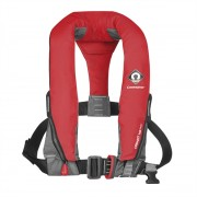 Crewsaver Crewfit 165N Sport Automatic Lifejacket