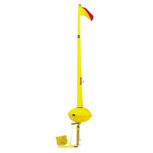 http://www.simpson-marine.co.uk/2001-thickbox_default/ior-inflatable-personal-danbuoy-with-light.jpg