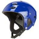 Yak Torkel Helmet