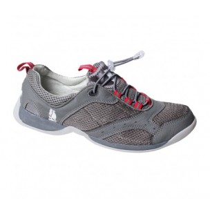 http://www.simpson-marine.co.uk/2345-thickbox_default/lalizas-sportive-deck-shoes.jpg