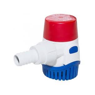 http://www.simpson-marine.co.uk/2365-thickbox_default/rule-360-submersible-bilge-pump.jpg