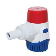 Rule 800 Submersible Round Bilge Pump