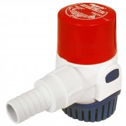 Rule Fully Automatic 500 Submersible Bilge Pump