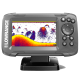 Lowrance Hook2 4X with Bullet Transducer
