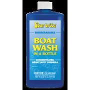 Starbrite Boat Wash in a Bottle 500ml