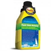 Farecla Rapid Stain Remover 500ml