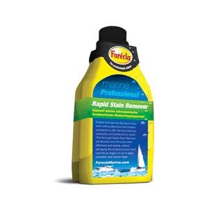 http://www.simpson-marine.co.uk/267-thickbox_default/farecla-rapid-stain-remover-500ml.jpg
