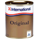 International Original Varnish - 375ml