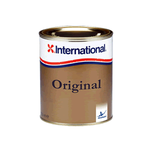 http://www.simpson-marine.co.uk/283-thickbox_default/international-original-varnish-750ml.jpg
