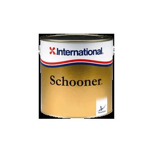 http://www.simpson-marine.co.uk/284-thickbox_default/international-schooner-varnish-375ml.jpg