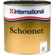 International Schooner Varnish - 375ml