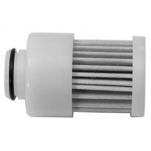 http://www.simpson-marine.co.uk/2913-thickbox_default/quicksilver-fuel-filter-element.jpg