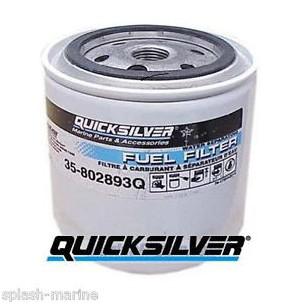 http://www.simpson-marine.co.uk/2916-thickbox_default/quicksilver-water-separating-fuel-filter.jpg
