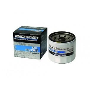 http://www.simpson-marine.co.uk/2917-thickbox_default/quicksilver-sterndrive-inboard-oil-filter.jpg