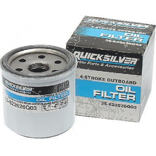 http://www.simpson-marine.co.uk/2918-thickbox_default/quicksilver-4-stroke-outboard-oil-filter.jpg