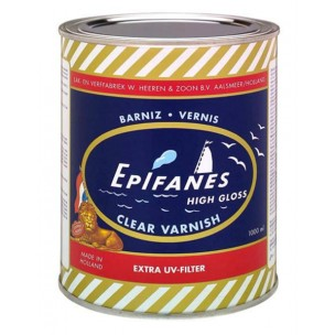 http://www.simpson-marine.co.uk/304-thickbox_default/epifanes-clear-high-gloss-varnish-500ml.jpg