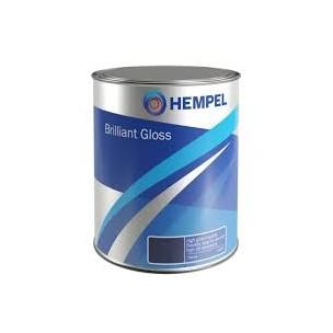 http://www.simpson-marine.co.uk/3062-thickbox_default/hempel-brilliant-gloss-750ml.jpg