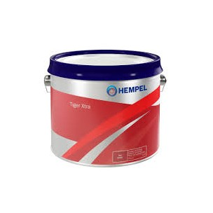 http://www.simpson-marine.co.uk/3086-thickbox_default/hempel-tiger-xtra-25-litres.jpg