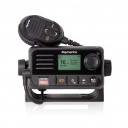 Raymarine Ray53 VHF/DSC Radio with GPS