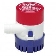 Rule 500 Submersible Bilge Pump