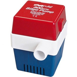 http://www.simpson-marine.co.uk/366-thickbox_default/rule-800-submersible-square-bilge-pump.jpg