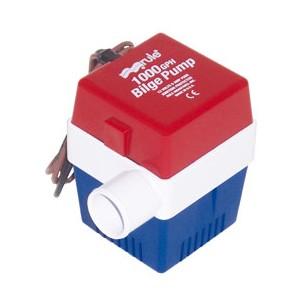 http://www.simpson-marine.co.uk/367-thickbox_default/rule-1000-submersible-square-bilge-pump.jpg