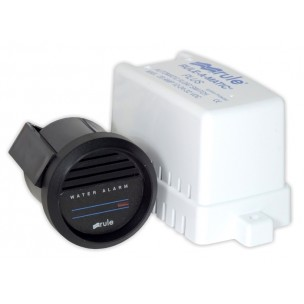 http://www.simpson-marine.co.uk/375-thickbox_default/rule-hi-water-bilge-alarm-24v.jpg